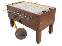 Soccer/Foosball  Table