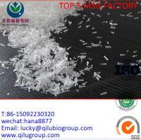 Chinese best quality 99% monosodium glutamate MSG