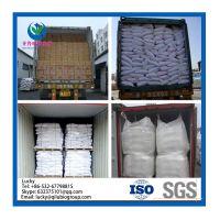 99% monosodium glutamate MSG with factory price