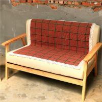 hinese novel products Best price sofa cover from Linyi Yanzhen