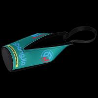 Promotion Neoprene Stubby Bottle Cooler Holder In China