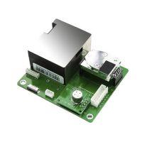 Air quality sensor module--AM4100