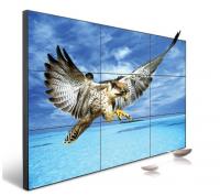 LCD Splicing Video Wall/