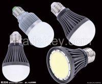 LED LAMP UL certification