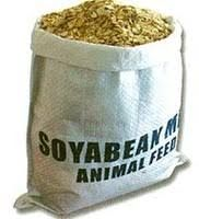 Soybean Meal Animal Feed/ Soybean Cake/Soya-bean Cake Crude Protein 46% max