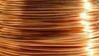 ISO9001 Copper Scrap / Copper Wire For Sale