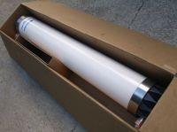 "Inge BASF Dizzer XL 1.5 MB 40W Water Filter Module, 680x250mm, 5bar, 1-40°C, 2"""