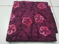 Batik sarong, batik fabric, batik cloth