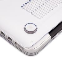 Case for Apple Macbook Air Pro Retina 11 12 13 15 laptop bag for Macbook Air 13 Case Pro 13 Retina13 15 Case
