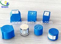 Toroidal core miniature voltage transformer for GWTV5402