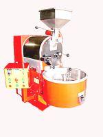 Coffee Roaster 5 kg