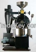 GAS  Tabel Coffee Roaster 2 KG