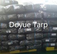 cheap price waterproof pe tarpaulin in any color