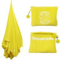 Travel blanket, Beach wrap, Sarong, Pareo, Scarf