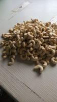 cashew kernel nuts