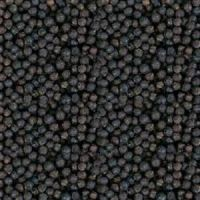 black pepper powder and seeds ready for supply at wholesales prices