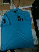 US Polo Shirts , Export quality, 45000 pcs