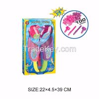 New arrival baloon birthday party water balloon for kids