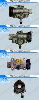 8-94128163-0 Front Brake Wheel Cylinder ISUZU 100P NHR NKR
