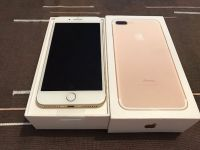 Brand new Apple iPhone 7/ 7 Plus 128GB, 256GB, 32GB, 64GB