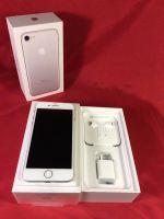 Brand new Original Apple iPhone 7/ 7 Plus 128GB, 256GB, 32GB, 64GB