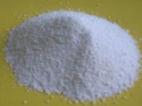 Stannous sulfate/7488-55-3 Assay:99.5%