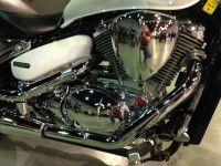 suzuki bike cruiser 2015 model
