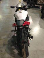 Yamaha YZF-R , r1 bike latest model