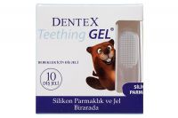 DENTEX TEETHING GEL