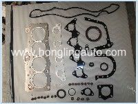 Geely CK Auto Engine Parts for sale-Engine Repair Kit-1106010361