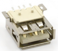 Hot Sale AF10.0 Connectors