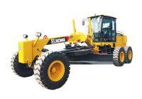 GR2153 Motor Grader