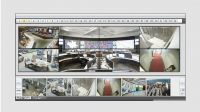 HADES Multi-Screen Video Wall Processor