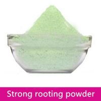 Efficient plant growth regulator Strong rooting powder 98%