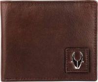 Wallet & Belts