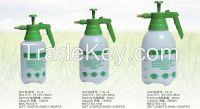1L/1.5L/2L/3L/5L/8L hand garden pressure sprayer