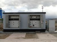 750 KW Pure Cycle ORC (Organic Rankine Cycle) System - Zero Fuel Input Costs