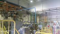 LM2500 Gas Turbine Parts or Repair MAKE AN OFFER