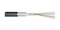 Unitube Non-armored Cable GYXY