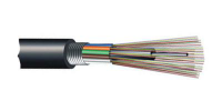 Stranded Loose Tube Non-armored Cable GYTA