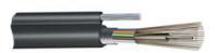 fiber optic cable/GYTC8A Figure 8 Cable