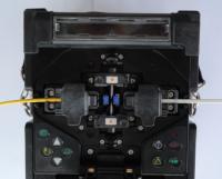 chang cheng/Optical fiber fusion splicer/fiber optic component