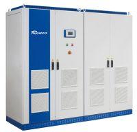 Solar Inverter Systems