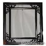 picture frame, poster frame, mirror frame