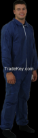 SPP Coverall