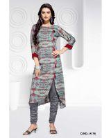 Ladies wear kurties/salwar suit/dress/leggings/tops