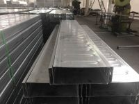 Cable Trays  Wire mesh