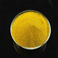 4-chloro-7-Methoxy-6-QuinolinecarboxaMide 417721-36-9