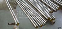 alloy K500 round bar