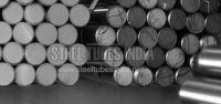 alloy c22 round bar